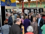 Active Over 50s Show 2014