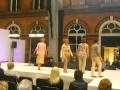Fashion Show Image