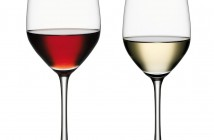 spiegelau-vino-grande-red-and-white-wine-glasses-set-of-8-in-clearp6066k_021500_2