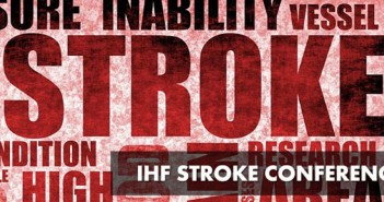 IHFStrokeConference