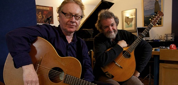 paul-brady-and-andy-irvine