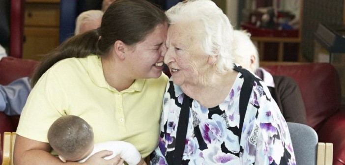 Caring for Carer's training programme launching this Autumn