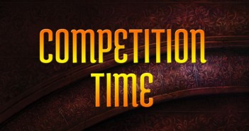 comp_time1-900x444