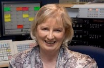 Deirdre Purcell