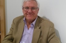 Donal O'Siocháin, Programme Leader with Retirement Planning Council