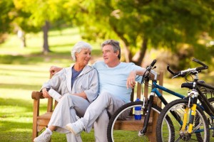 retired-couple-with-bikes-can-stock-photo-4774344-sean