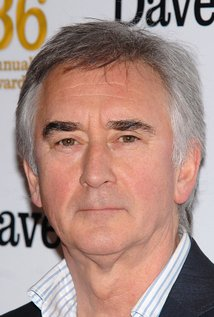 Denis Lawson from ART chats to Senior Times