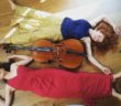 Spike Cello Festival with Yocella
