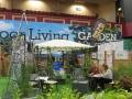 Garden Design Clinic