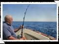 Seniors-Fishing