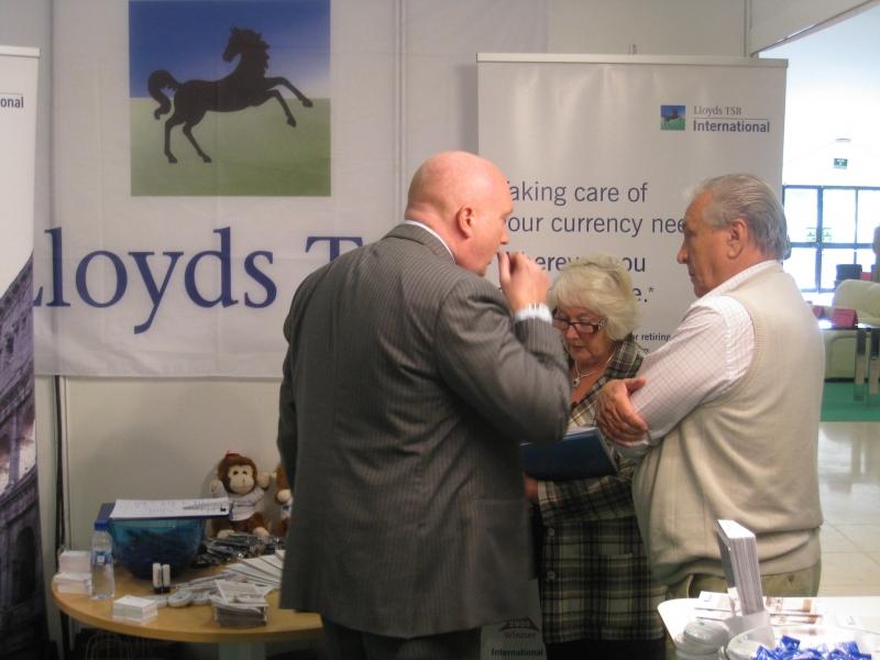 Lloyds TSB 2