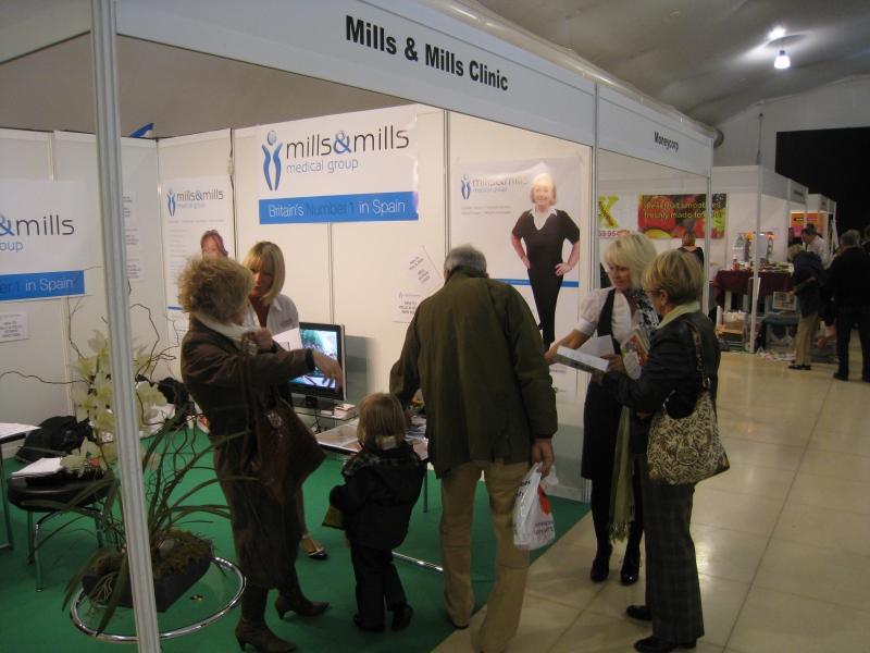 Mills & Mills 2
