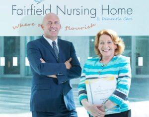 Fairfield Nursing Home pic1.jpg