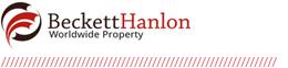 BeckettHanlon logo