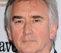 Denis Lawson stars with Nigel Havers and Stephen Tomkinson in ART at The Gaiety Theatre from March 19.