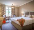 River Court Hotel, Kilkenny