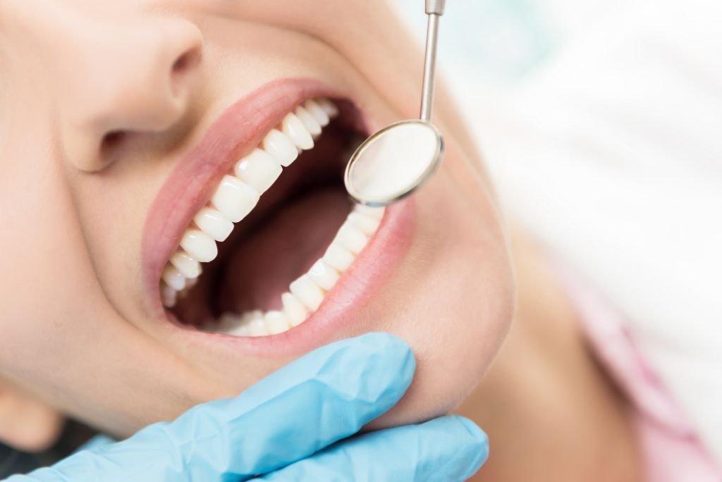 https://seniortimes.ie/wp-content/uploads/2019/04/Dental.jpg