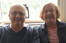 Alan and Averil undertook a retirement course with the RPCI. Here they talk about what it meant to them.